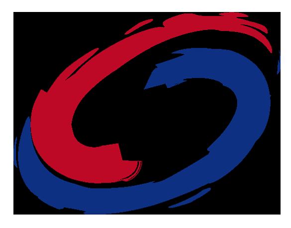 Jeilkwan Hapkido logo